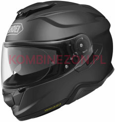 Kask Shoei GT-Air 2 MATT BLACK