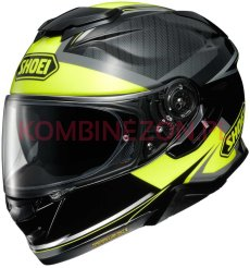 Kask Shoei GT-Air 2 AFFAIR TC-3