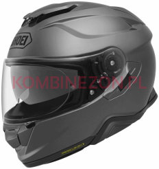 Kask Shoei GT-Air 2 MATT DEEP GREY