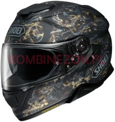 Kask Shoei GT-Air 2 CONJURE TC-9