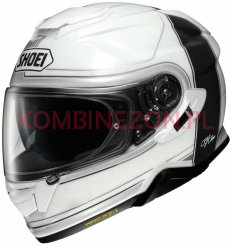 Kask Shoei GT-Air 2 CROSSBAR TC-6