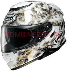Kask Shoei GT-Air 2 CONJURE TC-6