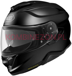 Kask Shoei GT-Air 2 BLACK