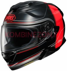 Kask Shoei GT-Air 2 CROSSBAR TC-1