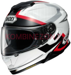 Kask Shoei GT-Air 2 AFFAIR TC-6