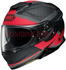 Kask Shoei GT-Air 2 AFFAIR TC-1